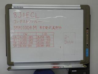 20181007-3.JPG