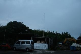 20190705-3.JPG