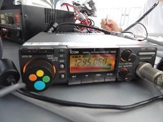 DSCN8641粗.JPG