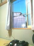 201114_171159.jpg