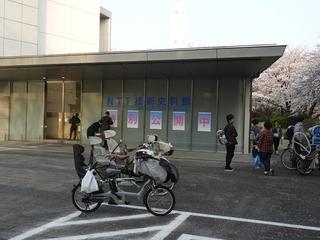 sakuraDSCN6889.JPG